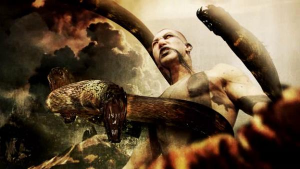 File:Typhon in Clash of the Gods.jpg