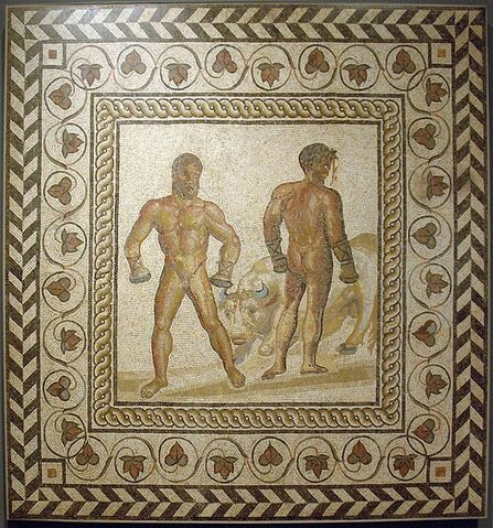 File:559px-Mosaic boxers Getty Villa 71.AH.106.jpg