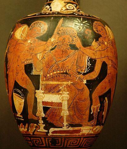 File:510px-Murder Aegisthus Louvre K320.jpg