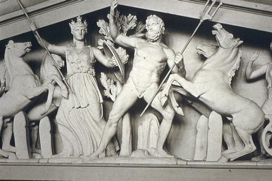 File:Poseidon and his Trident.jpg