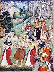File:220px-Kunti Gandhari Dhrtarashtra.jpg