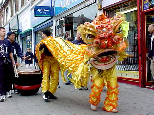 File:Chinese dragon disguise.jpg