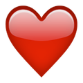 Heart_emoji.png