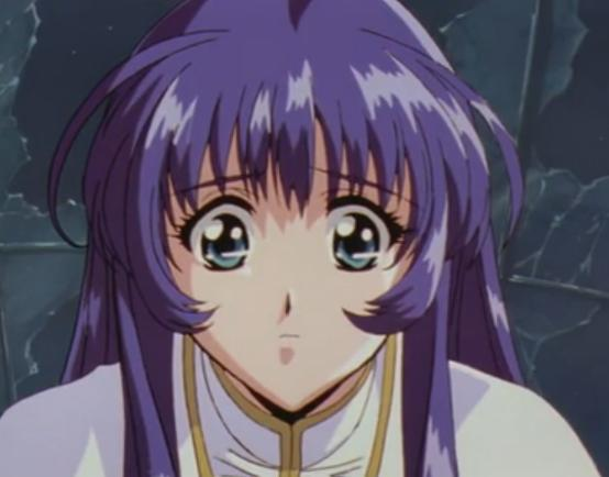 http://vignette3.wikia.nocookie.net/nadesico/images/a/a1/Nadesico03_Yurika.jpg/revision/latest?cb=20120911150632