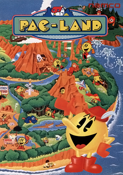 File:Pac-Land arcadeflyer.png