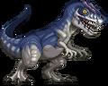NxCAllosaurus.png