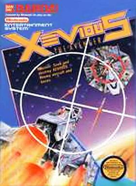 File:XeviousNES-US.jpg