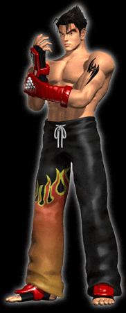 File:Tekken3Jin.png