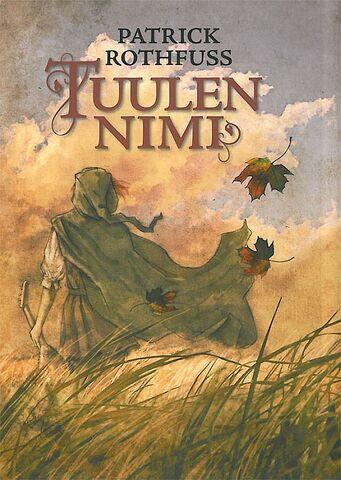 File:Tuulen Nimi cover.jpg