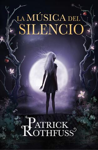 File:La música del silencio cover.jpg