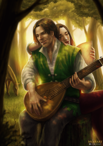 File:Arliden and laurian by ev moirart-dag7mvh.png