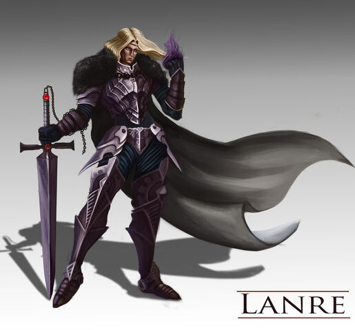 File:Lanre by emmgoyer7-d6mp9j1.jpg