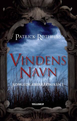 File:Vindens Navn cover.jpg