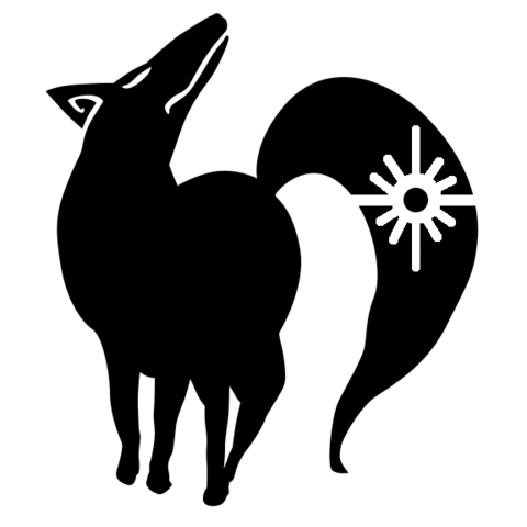 Файл:Symbol fox.png