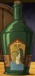 Bernia Ale Bottle.png