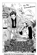 Chapter205
