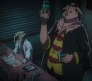 Episode 21: Awakening Poison