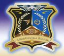 Time-Space Administrative Bureau