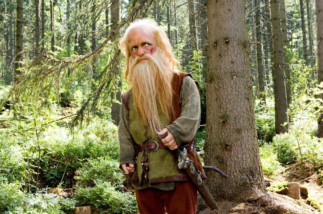 Narnia Chat - Page 4 Latest?cb=20110109121931&path-prefix=de