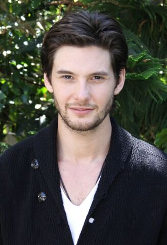File:600full-ben-barnes.jpg