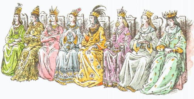 File:Royalcharn.jpg