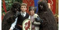 Episode 5 (1988 serial BBC)