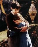 Edmund-and-lucy-voyage-of-the-dawn-treader