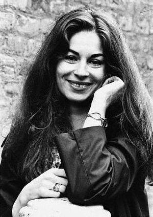 BarbaraKellerman