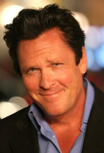 File:Michaelmadsen.jpg