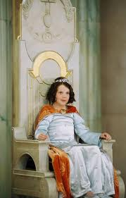 File:Lucy Pevensie 15.jpeg
