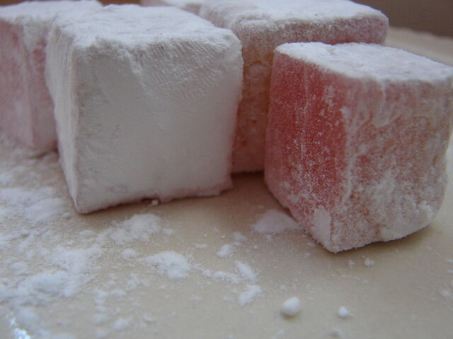File:Turkishdelight.JPG