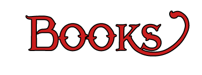 File:Narniabooks.png
