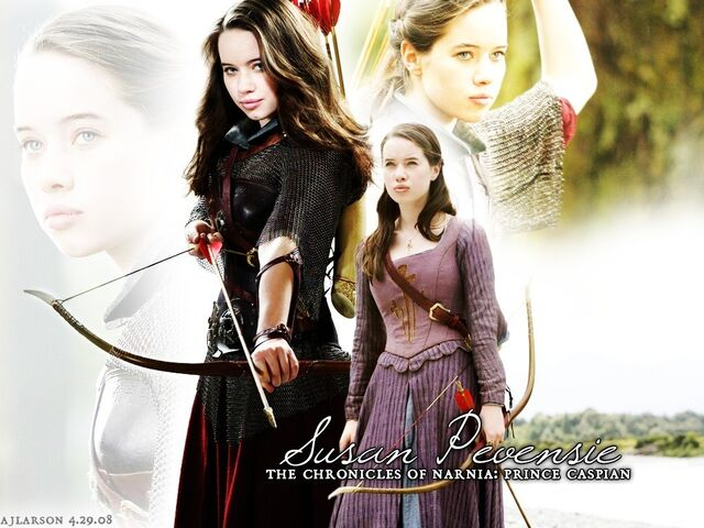 File:Susan-Pevensie-the-chronicles-of-narnia-8698224-1024-768.jpg