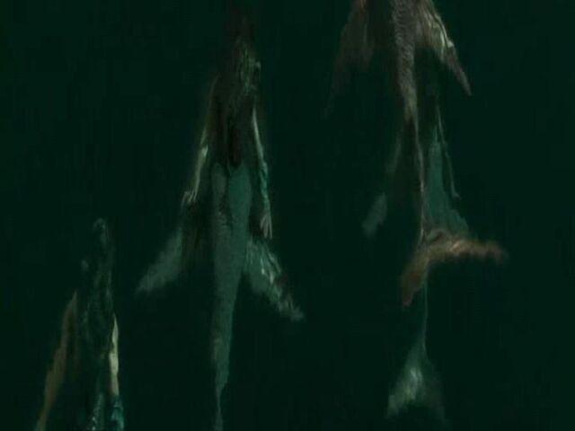 File:Seapeoplefilm.jpg