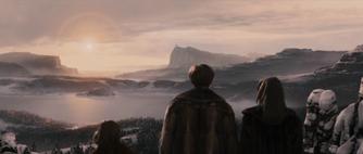 Narniabackgroundlake