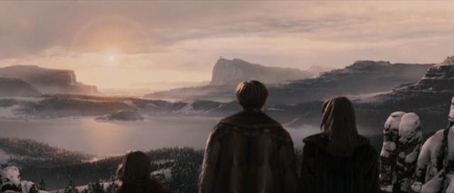 File:Narniabackgroundlake.png