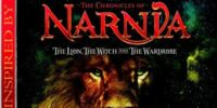 Music Inspired by The Chronicles of Narnia: The Lion, the Witch and the Wardrobe