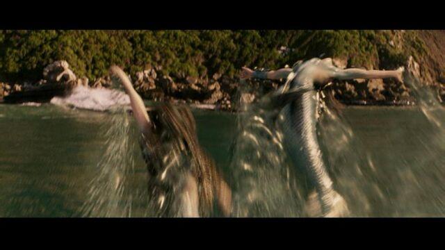 File:Narnianmermaids2.JPG