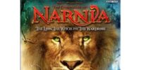 The Chronicles of Narnia: The Lion, the Witch and Wardrobe (video game)