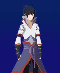 Sarui uchiha naruto akkipuden wiki fandom powered by wikia - Naruto akkipuden ...