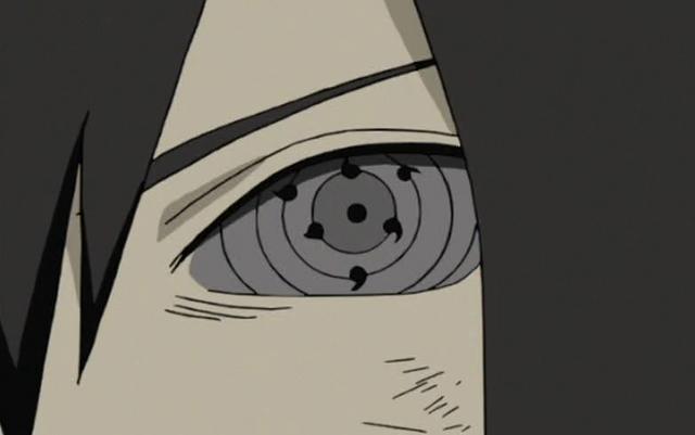 File:Sasuke's Rinnegan 2.png