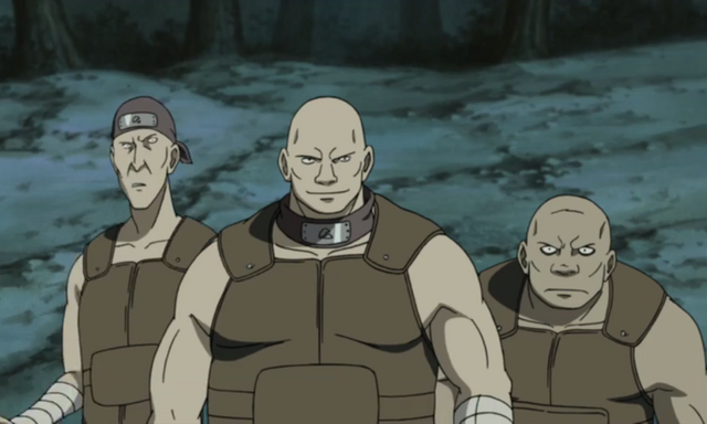 File:Three Brothers.png