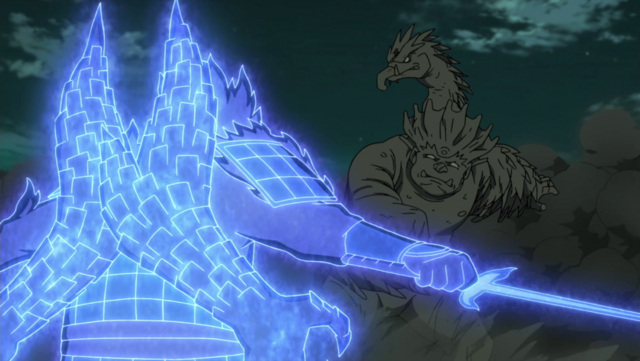 File:Madara and Hashirama fight again.png