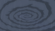 Grudge Rain
