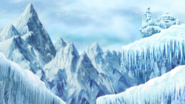 File:Kaguya's Ice Dimension.png