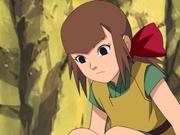 Momoji(girl)