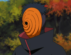 1000  images about Obito/Tobi (Akatsuki) on Pinterest | Naruto ...