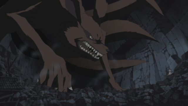 File:Black Kurama.png