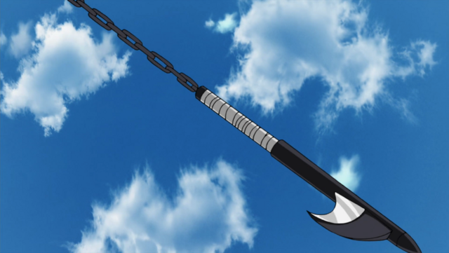 File:Kusarigama Dance 2.png
