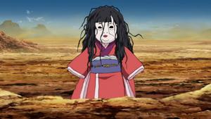 Noroi No Ningyō